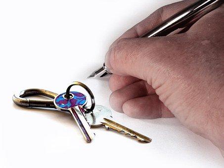 La fiscalité dans l'investissement immobilier locatif