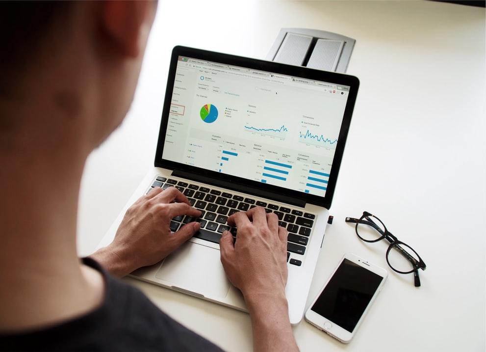La néobanque: créez le compte pro pour votre entreprise!