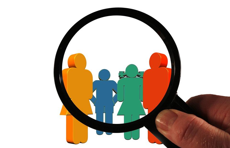 Comment développer une bonne relation client ?