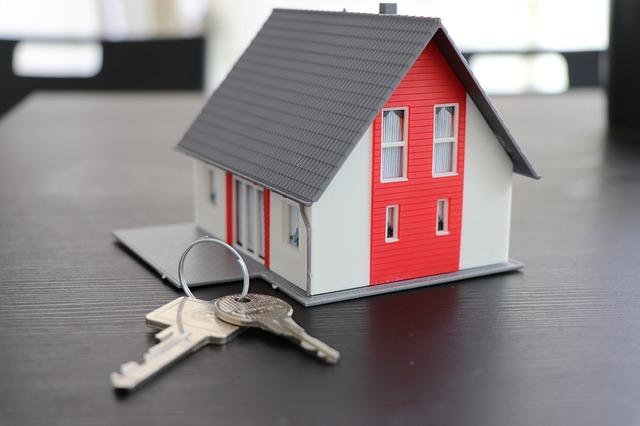 Les différents logiciels de gestion immobilière