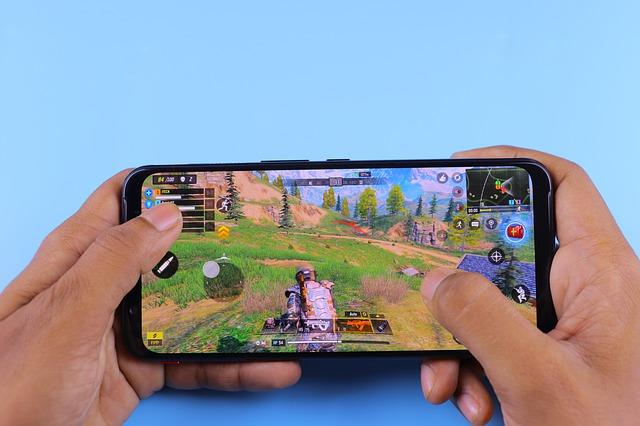 Les étapes pour entreprendre dans le secteur du jeu mobile