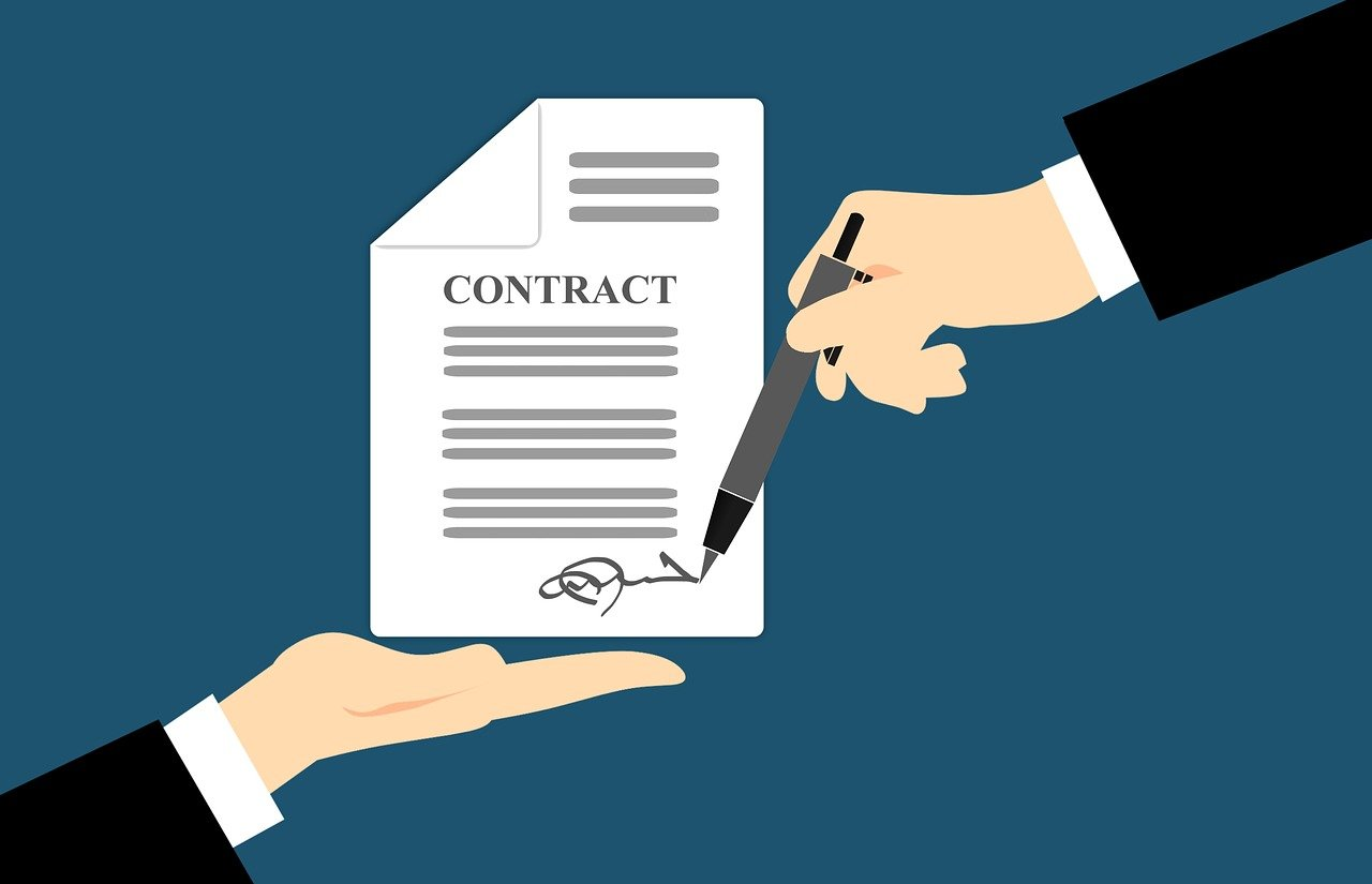 L'importance du droit des affaires : Conseils pour les propriétaires d'entreprises