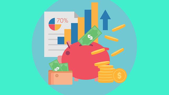 Les avancées technologiques dans le domaine de la comptabilité et de la finance